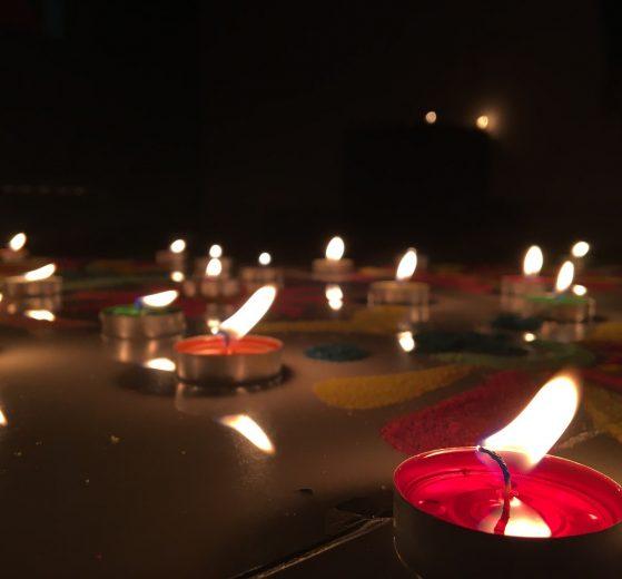 Celebrating-Festivals-nanavarna