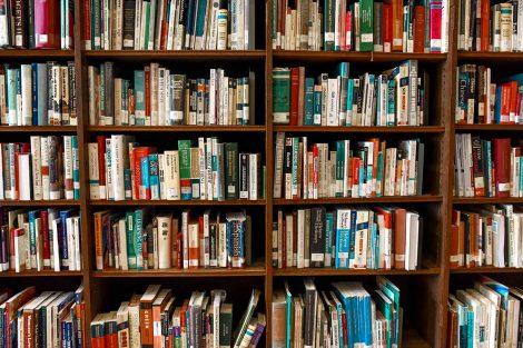 library-limitless-learning-nanavarna