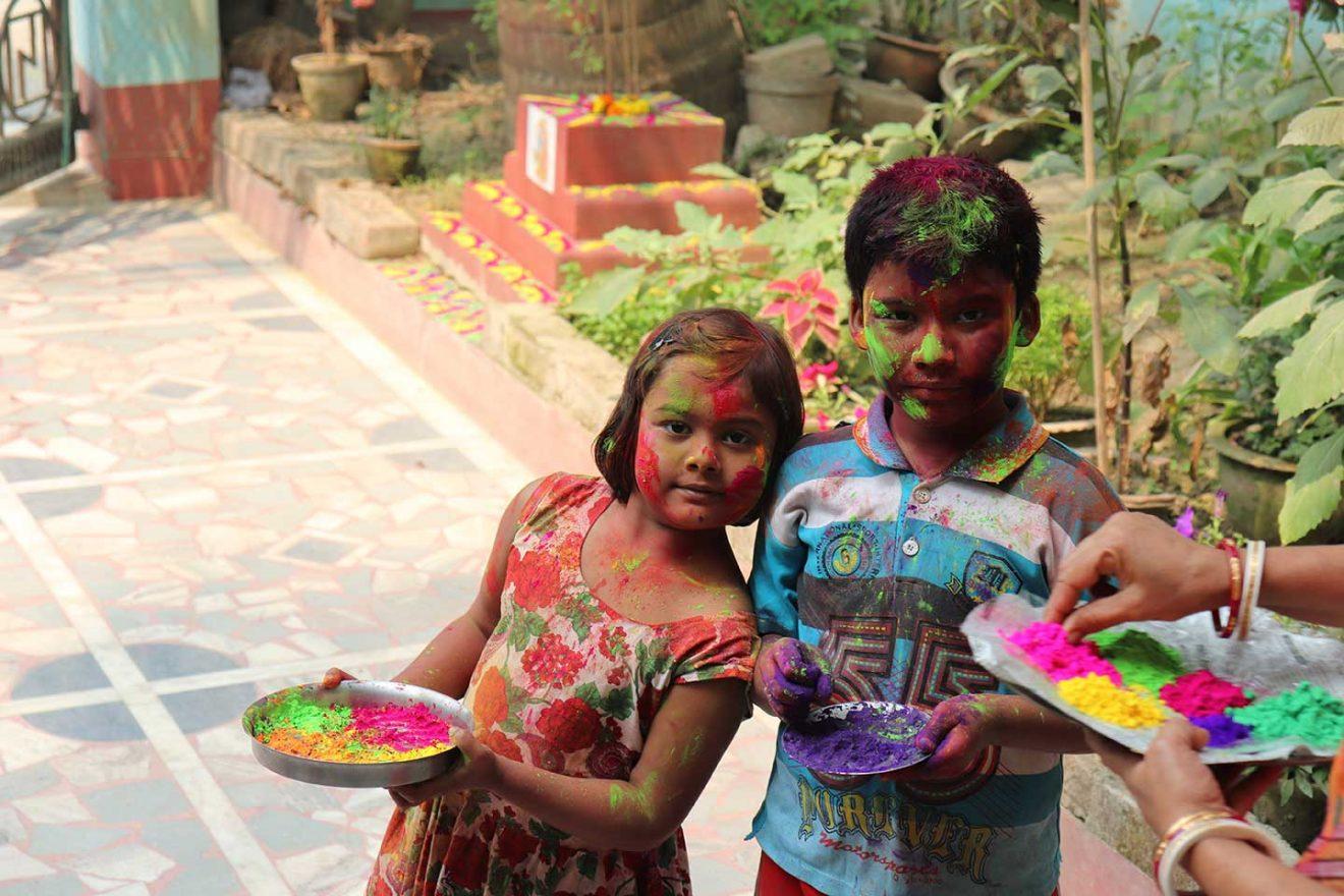 indian-kids-treasures-nanavarna