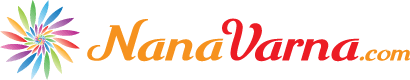 NanaVarna