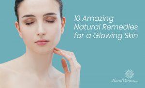 natural-remedies-glowing-skin-nanavarna