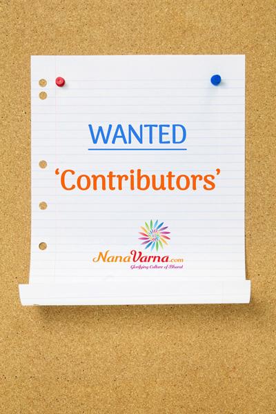 nanavarna-welcomes-contributor-2