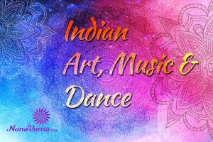 indian-art-music-dance-nanavarna