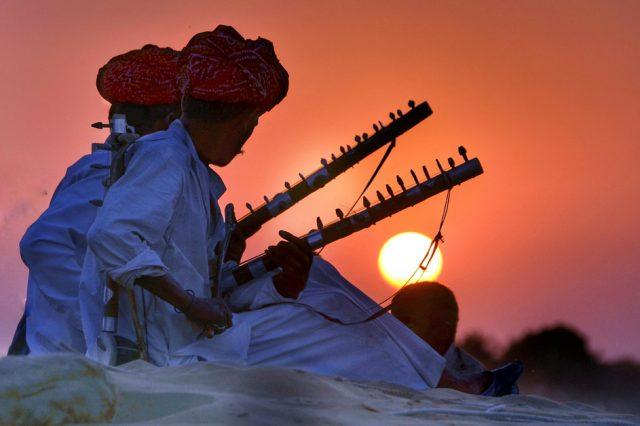 Music1 Nanavarna