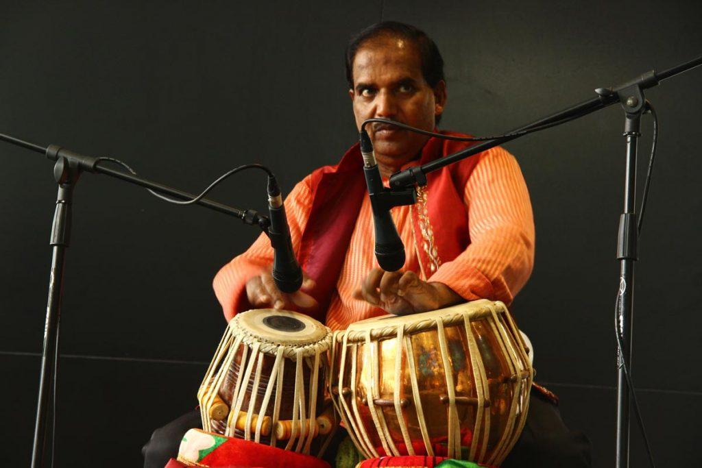 Music2 Nanavarna