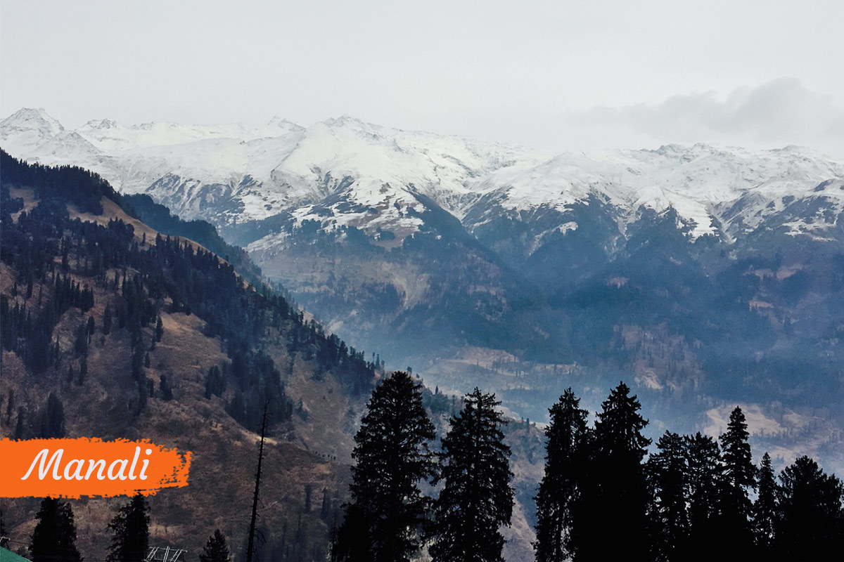 State-Tourist-Attractions-India-manali