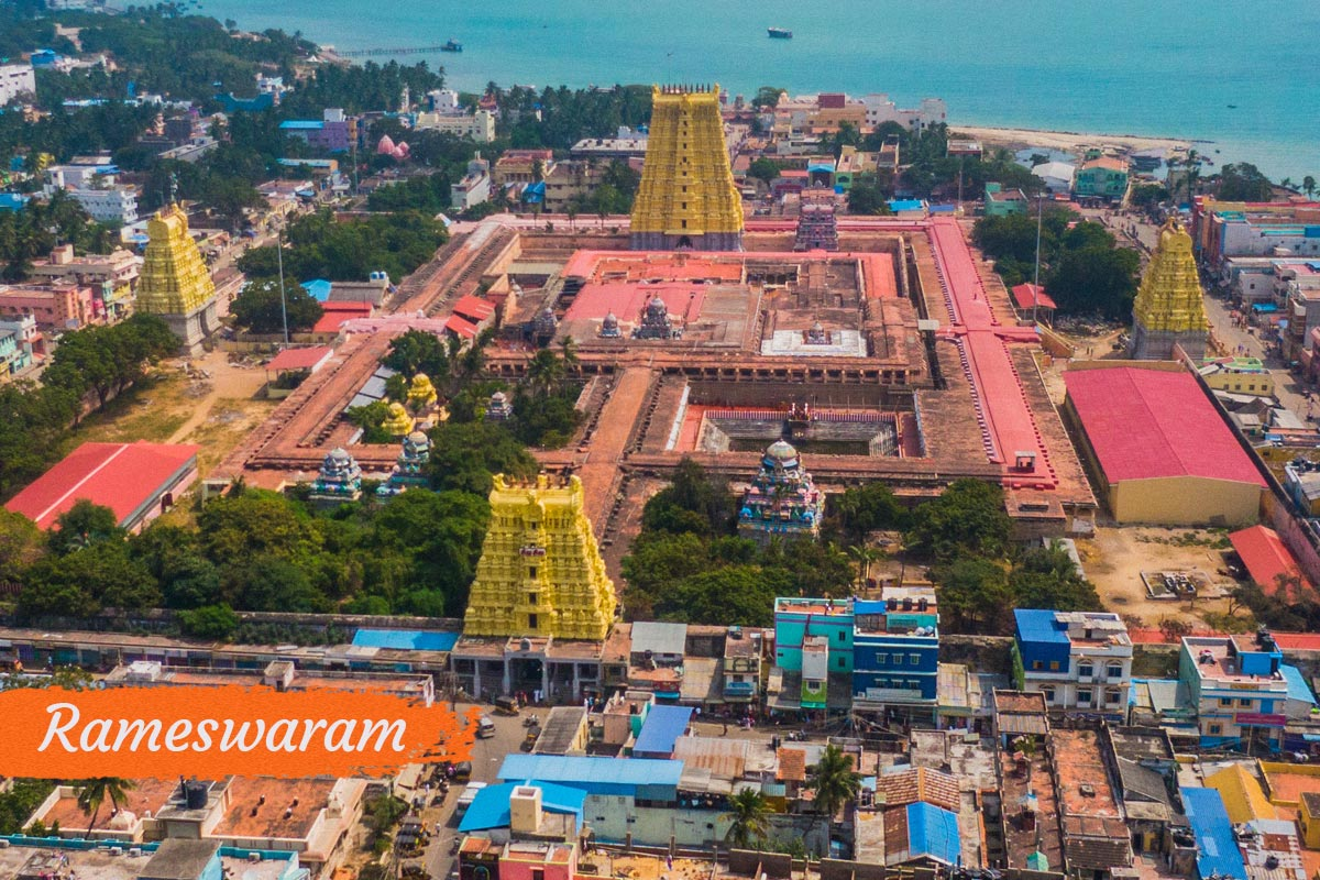 State-Tourist-Attractions-India-rameswaram