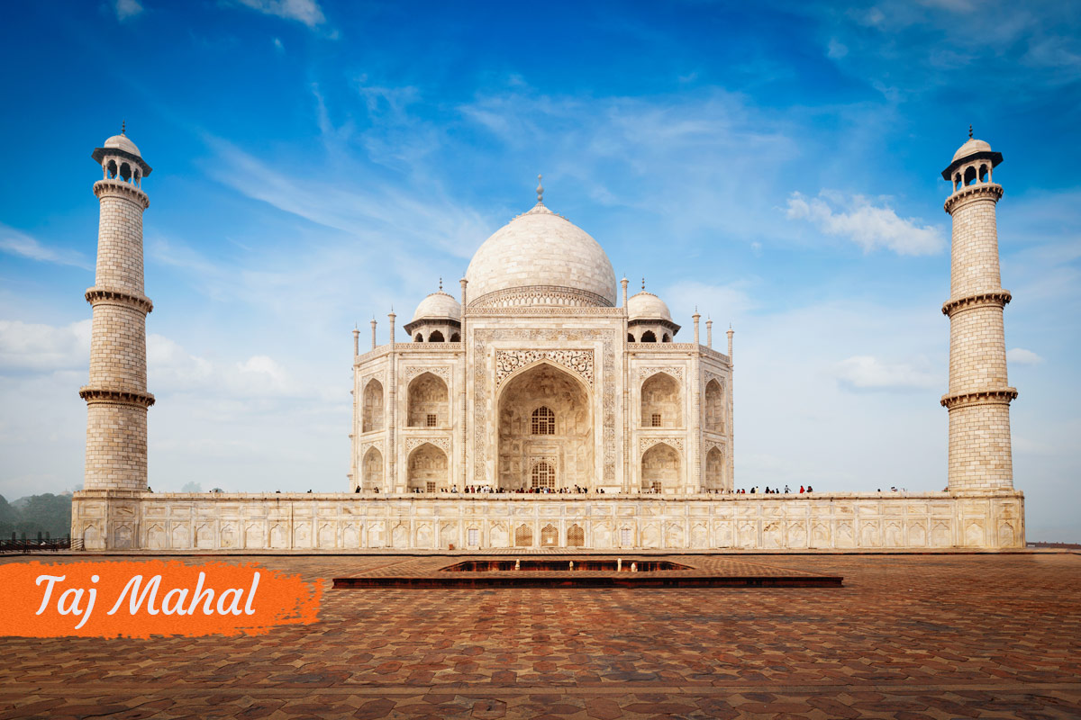 State-Tourist-Attractions-India-tajmahal
