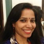 Preeti Shankar