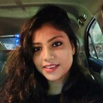 Sohini Majumder