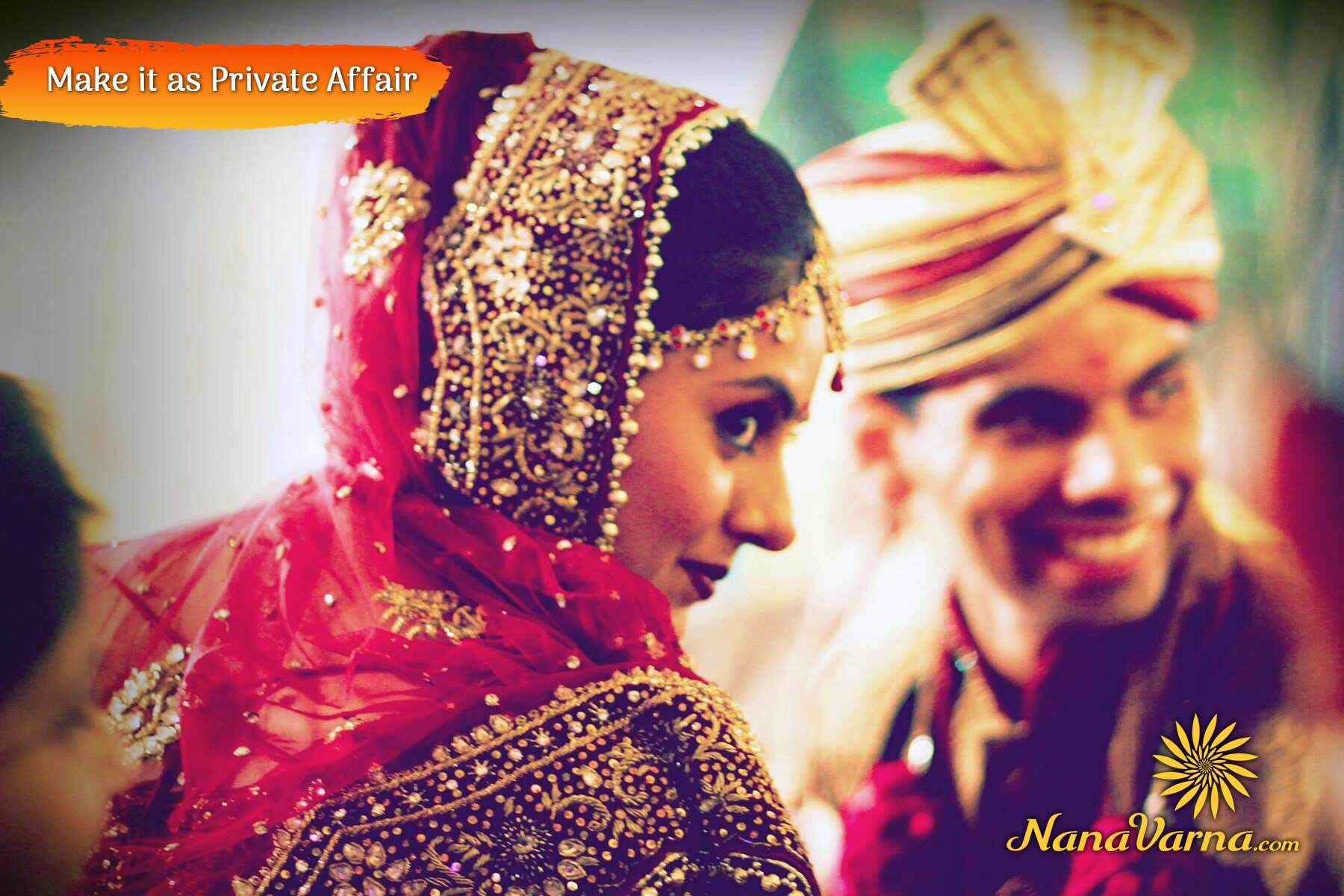 Indian Wedding Ideas 06