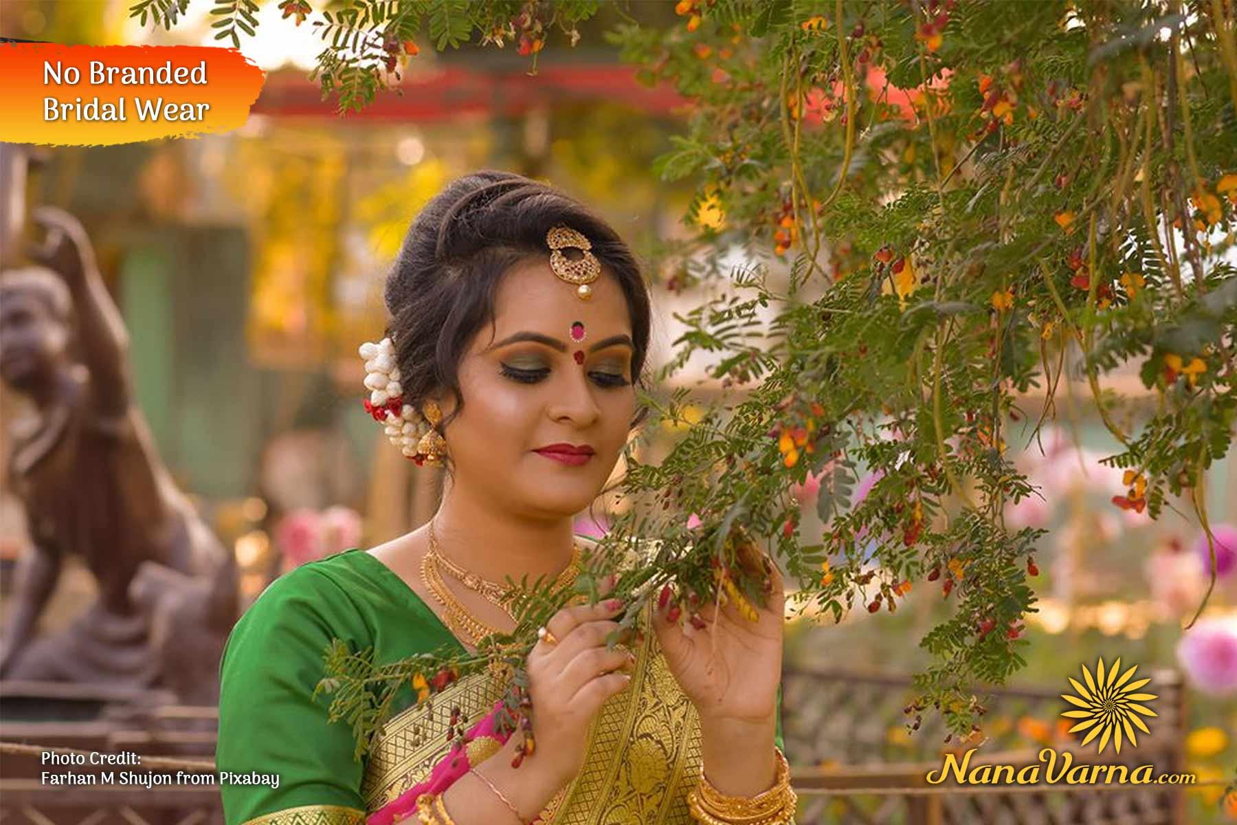 Indian Wedding Ideas 09