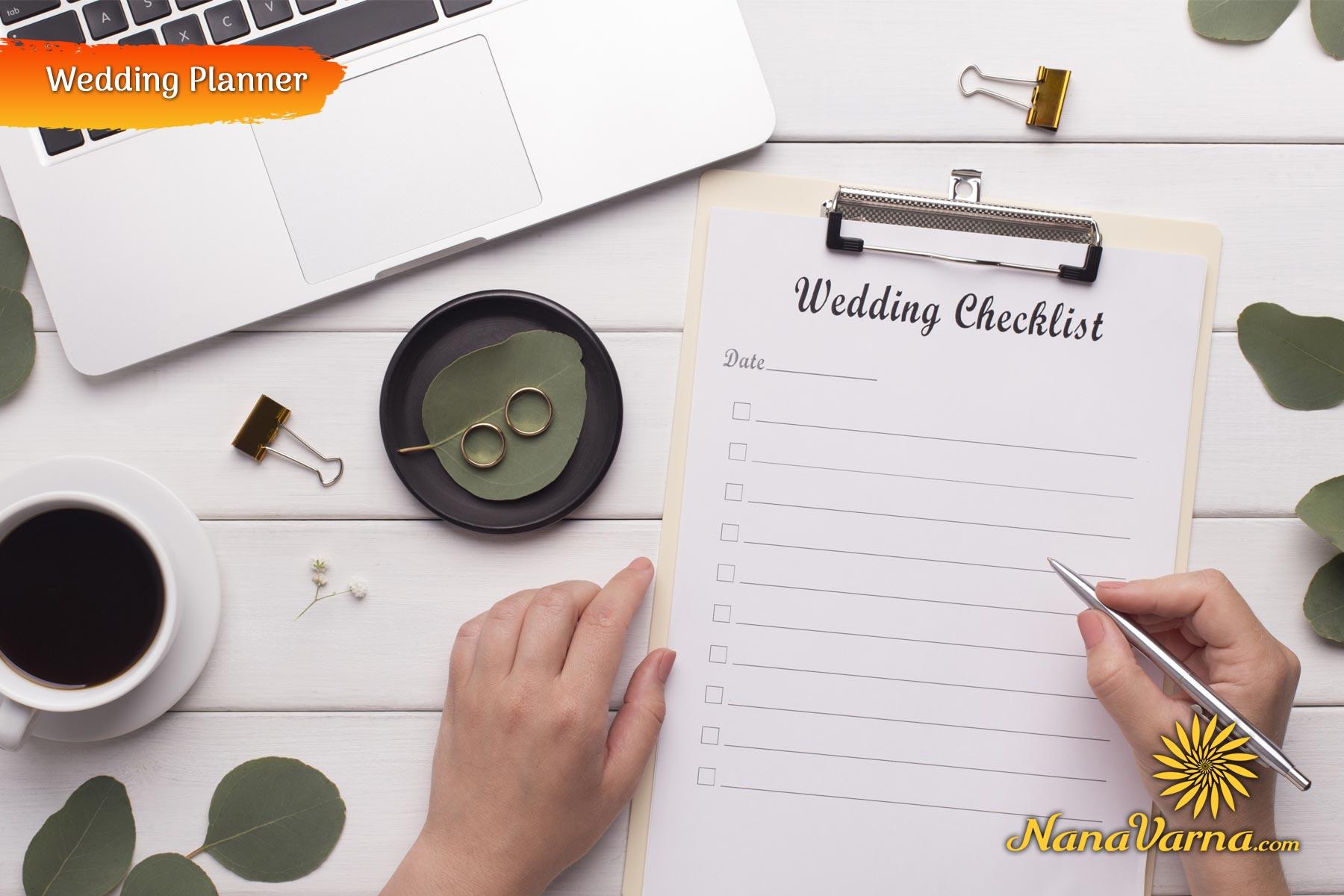 Indian Wedding Ideas 11