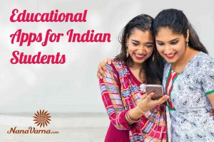 Best Educational Apps for Indian Students