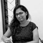 Ipshita Bose