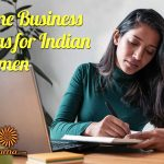 Best business ideas from home