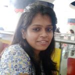 Namita Agrawal