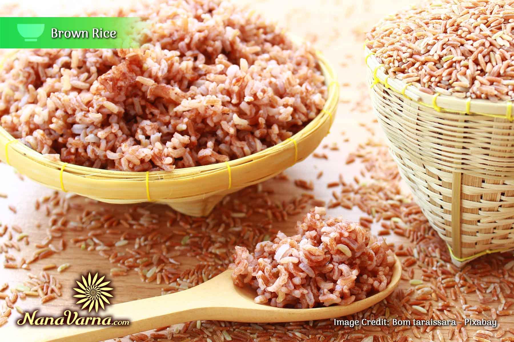 Healthy Indian Food 02