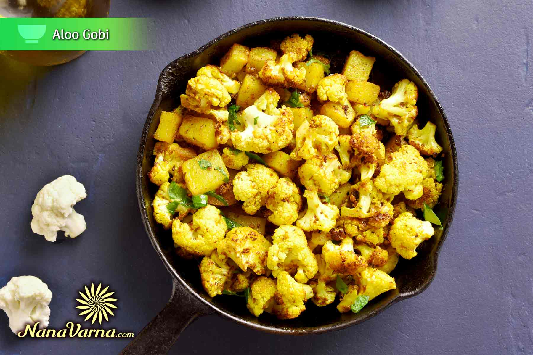 Healthy Indian Food 11