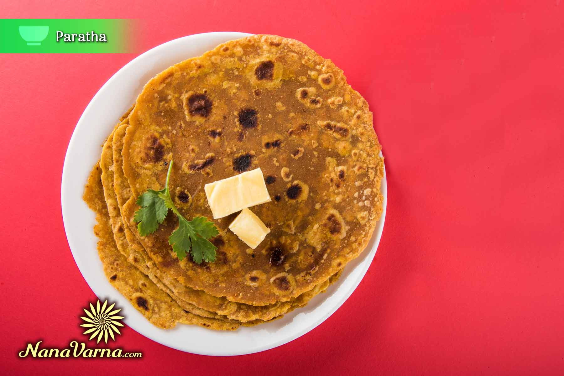 Healthy Indian Food 15
