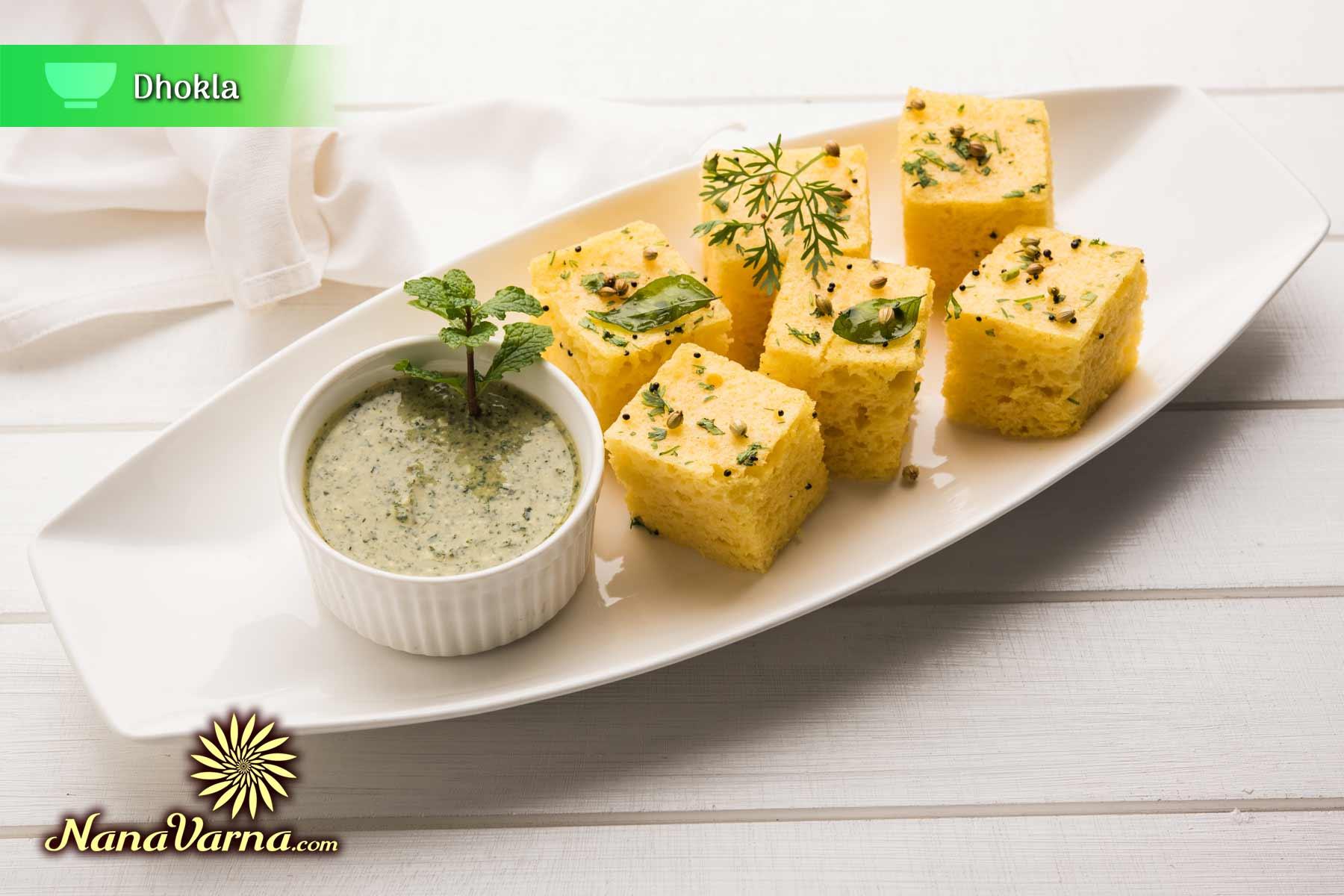 Healthy Indian Food 16