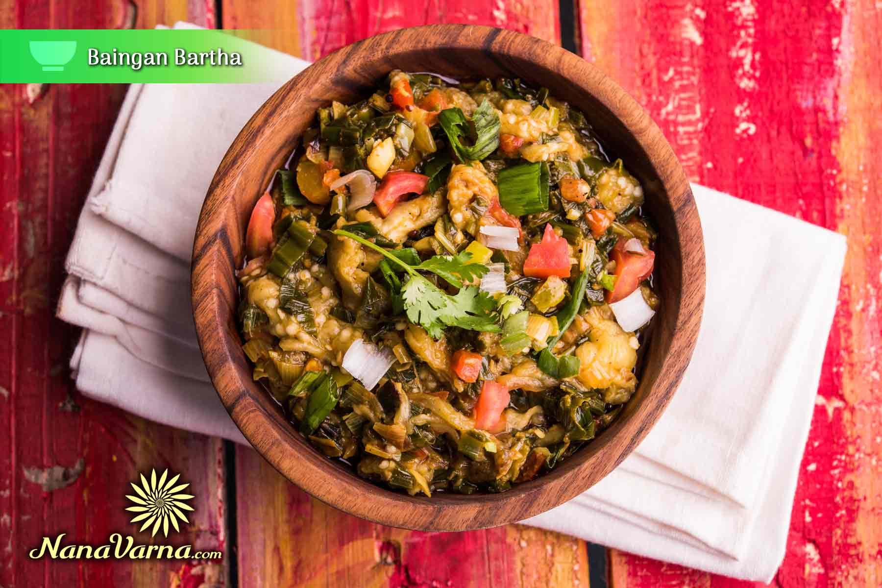 Healthy Indian Food 20