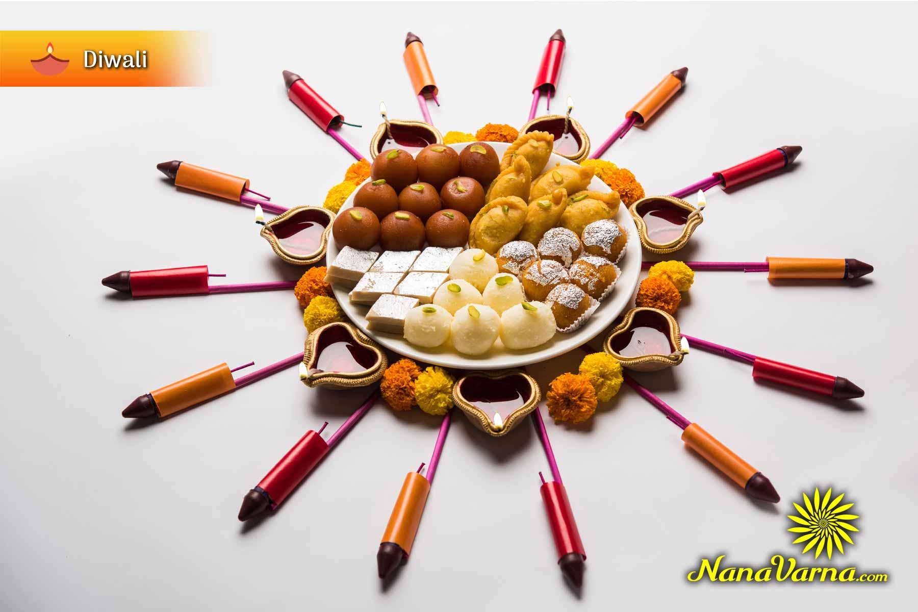 Cultural Festivals of India 01