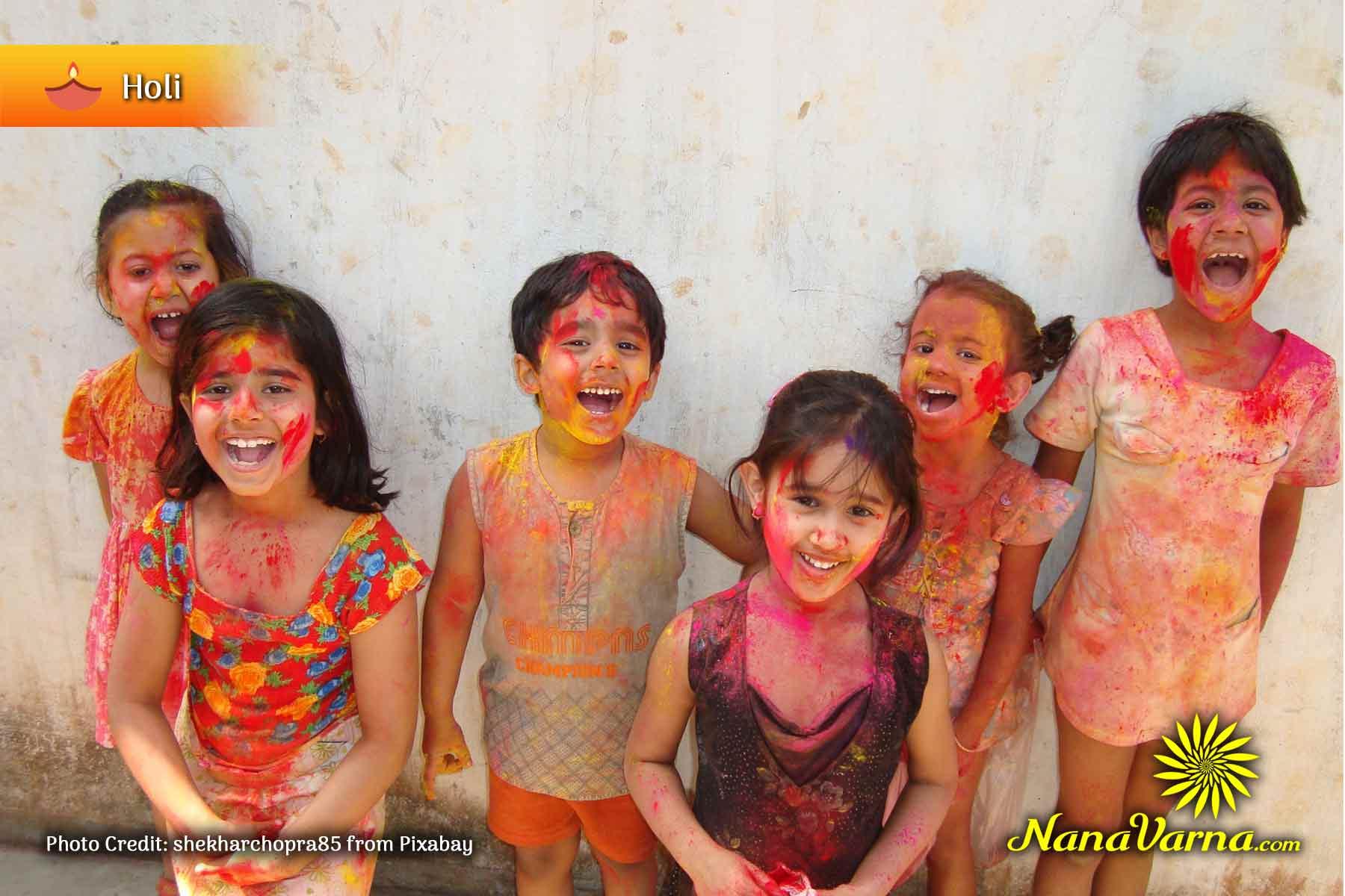 Cultural Festivals of India 02
