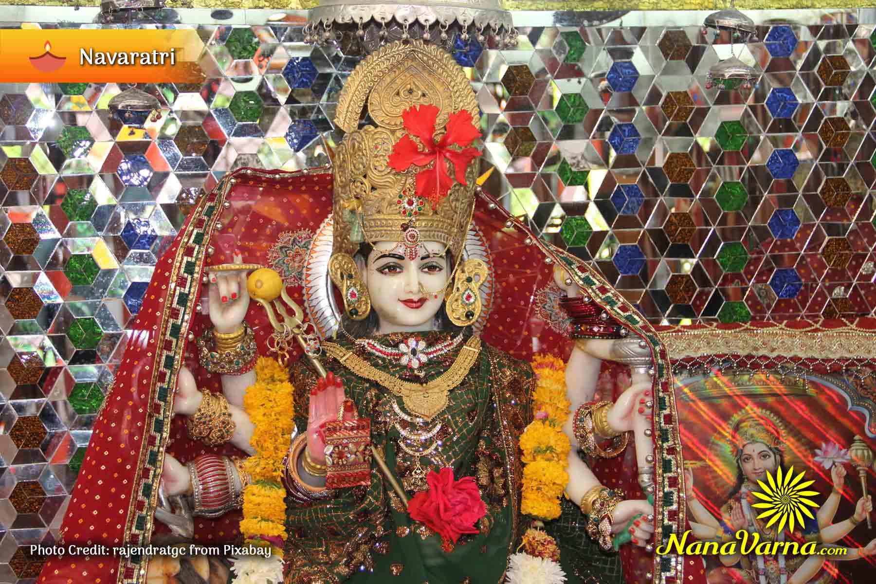 Cultural Festivals of India 04