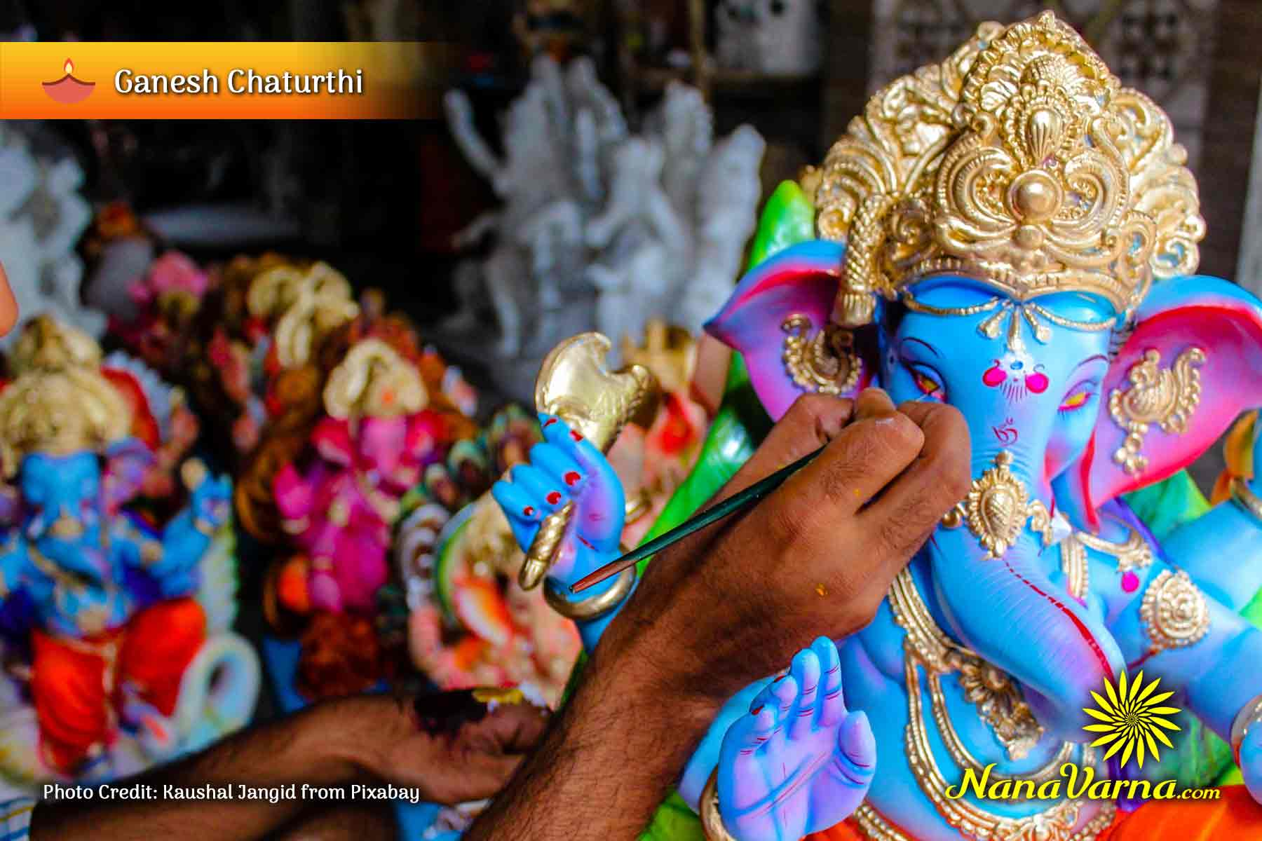 Cultural Festivals of India 06
