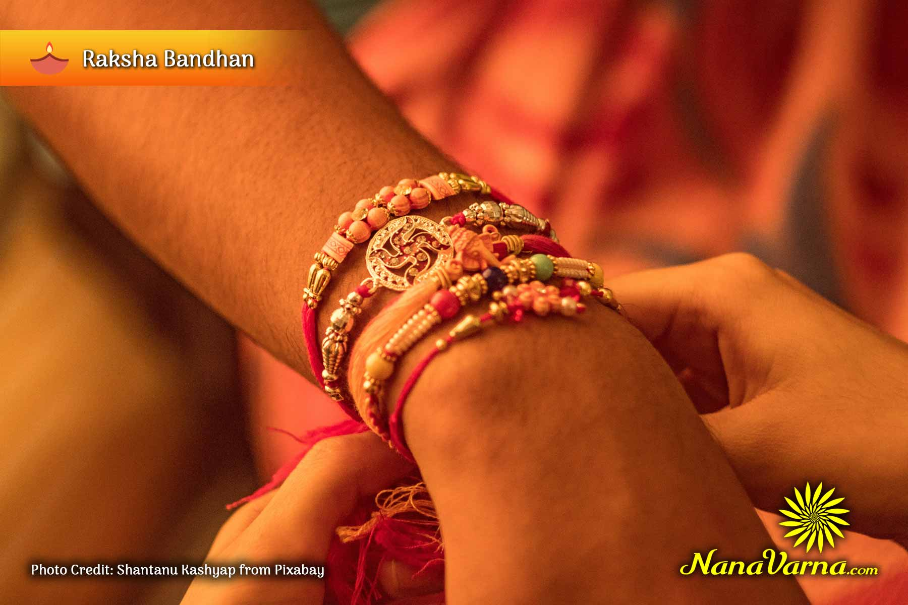 Cultural Festivals of India 07