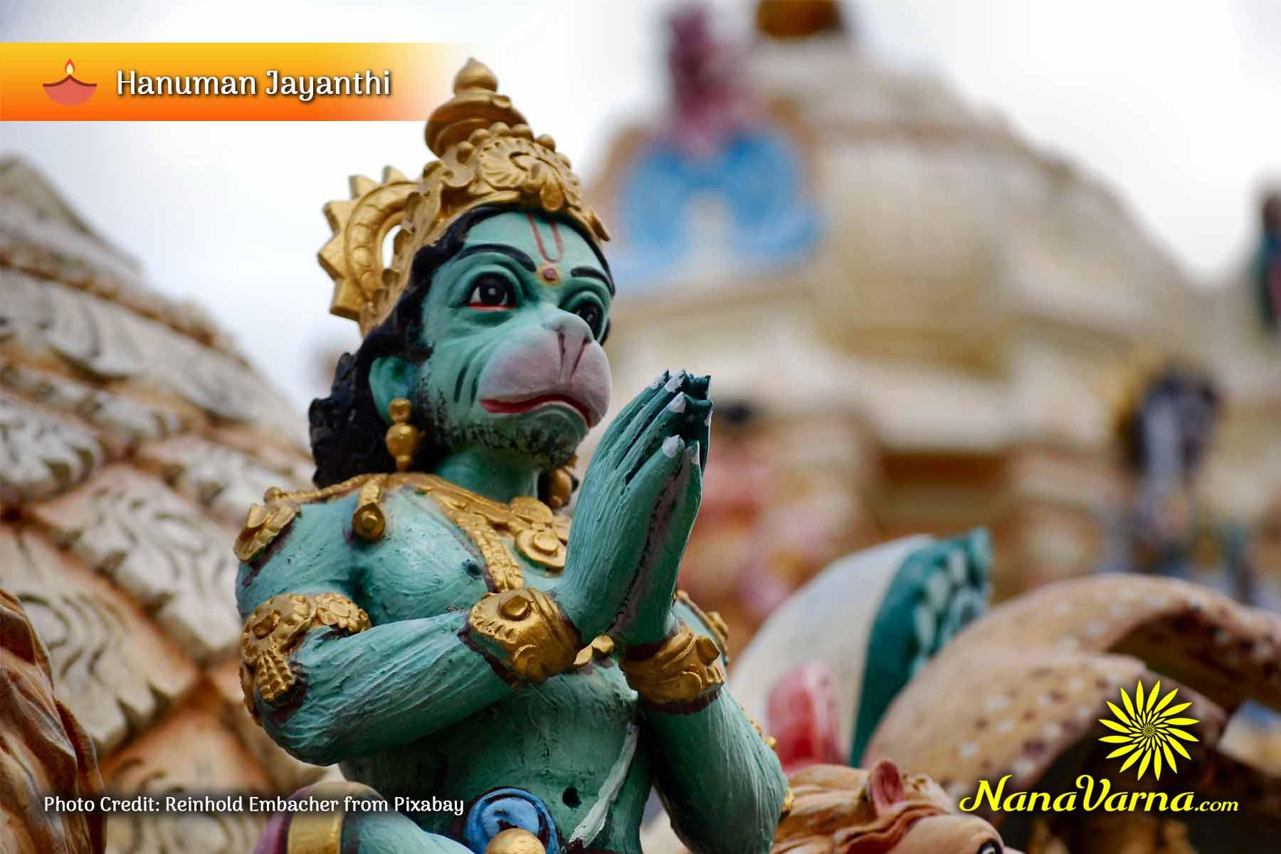 Cultural Festivals of India 10
