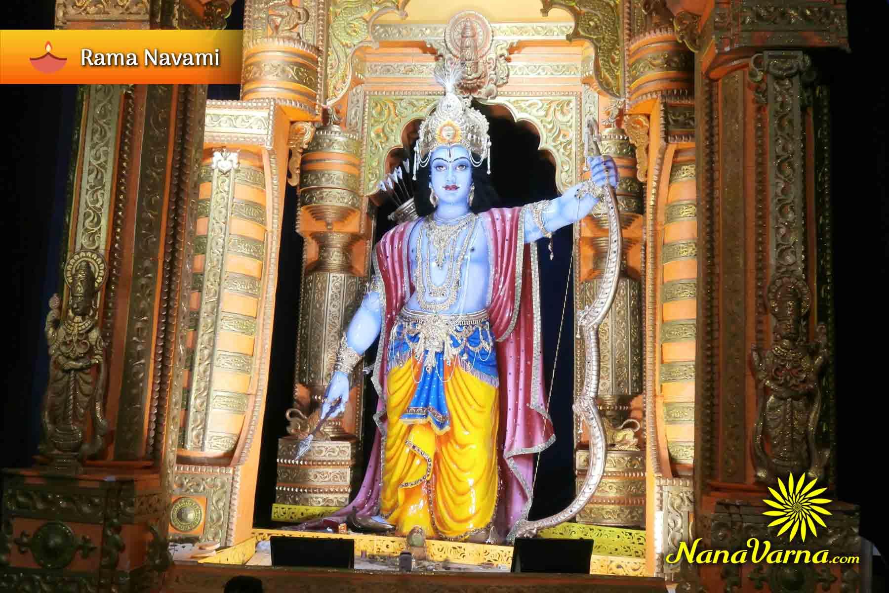 Cultural Festivals of India 11