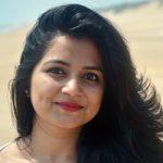 Pali Tripathy