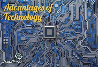advantages-of-technology