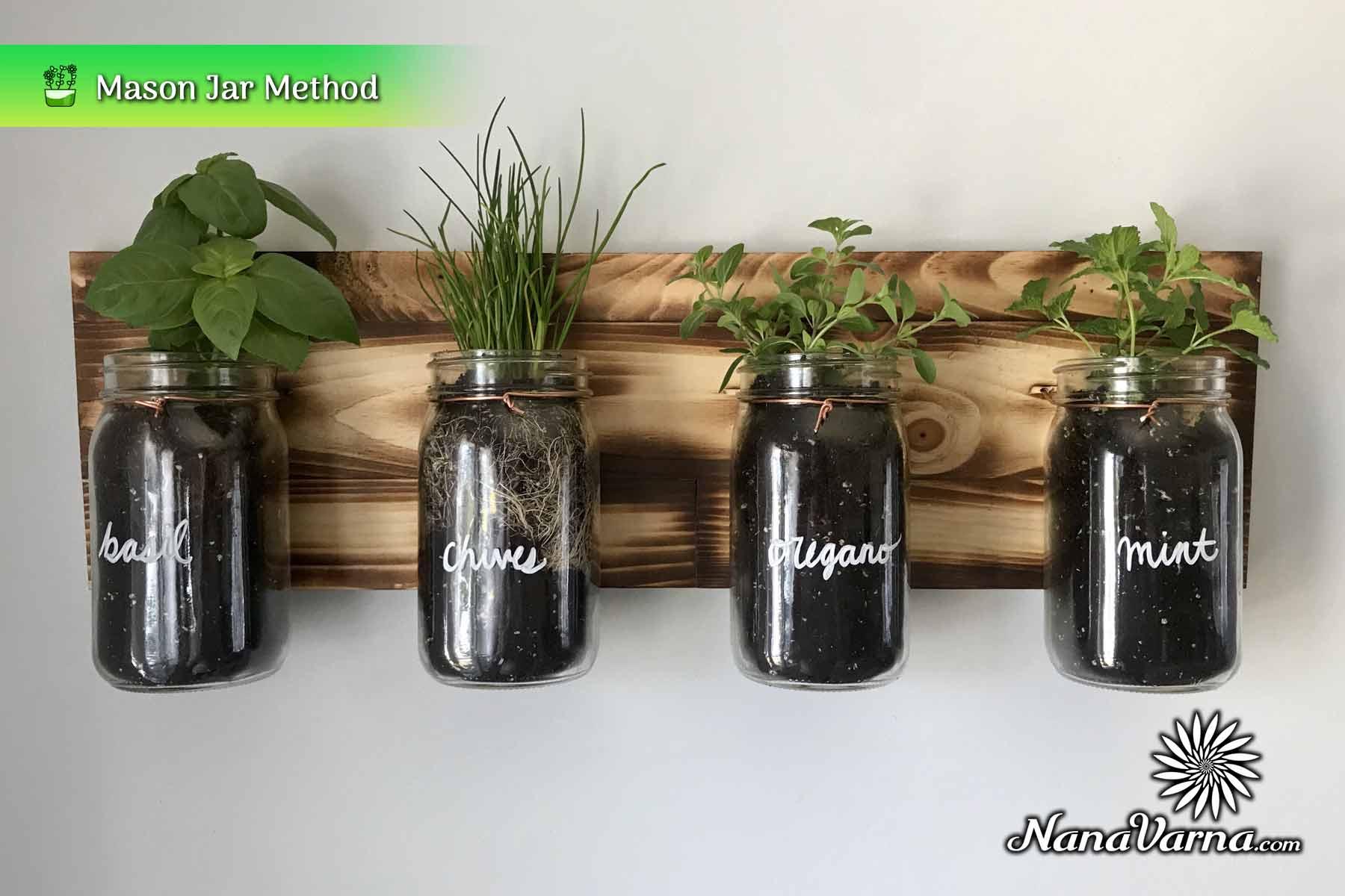 hydroponic garden system 01