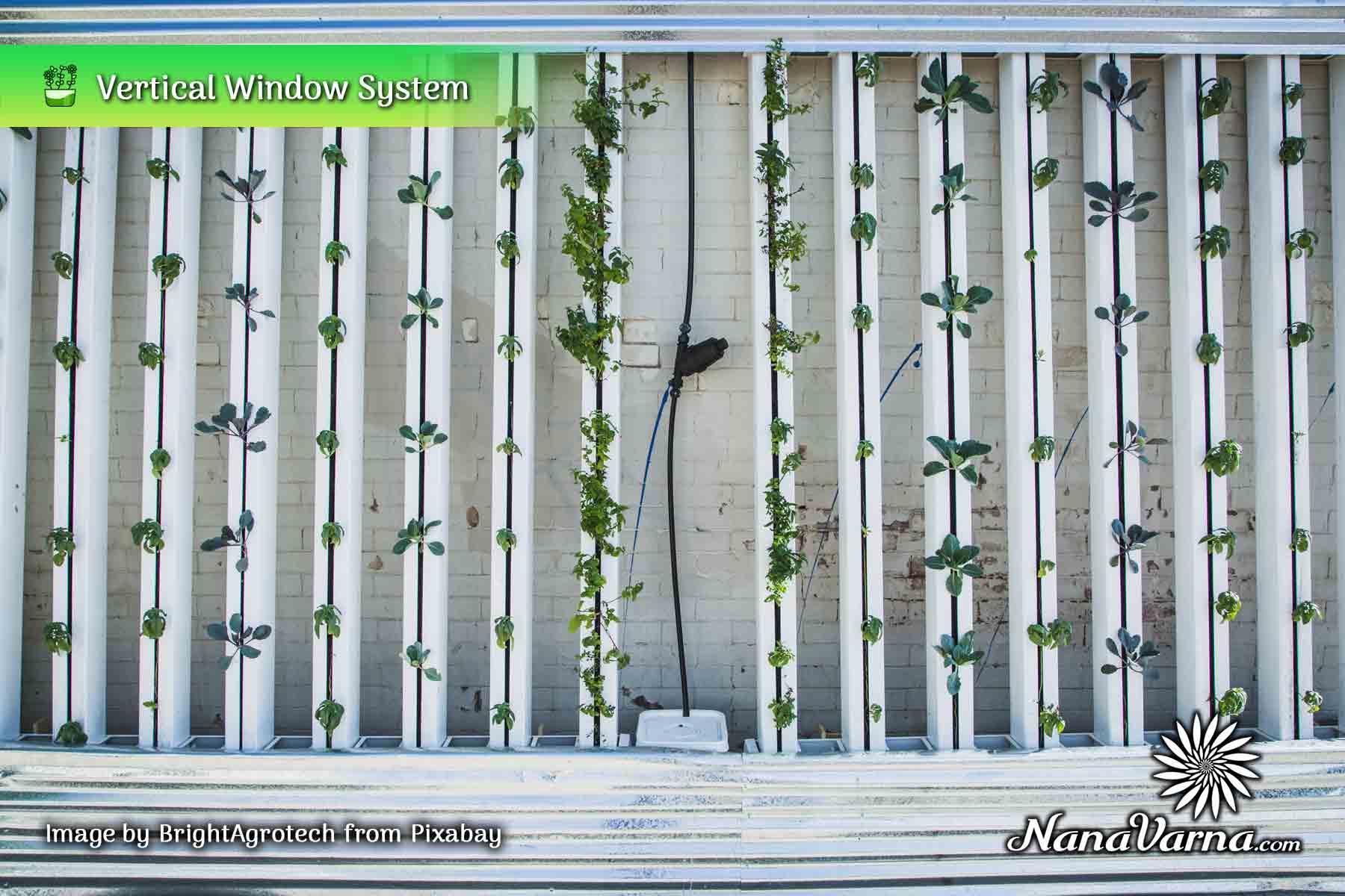hydroponic garden system 07