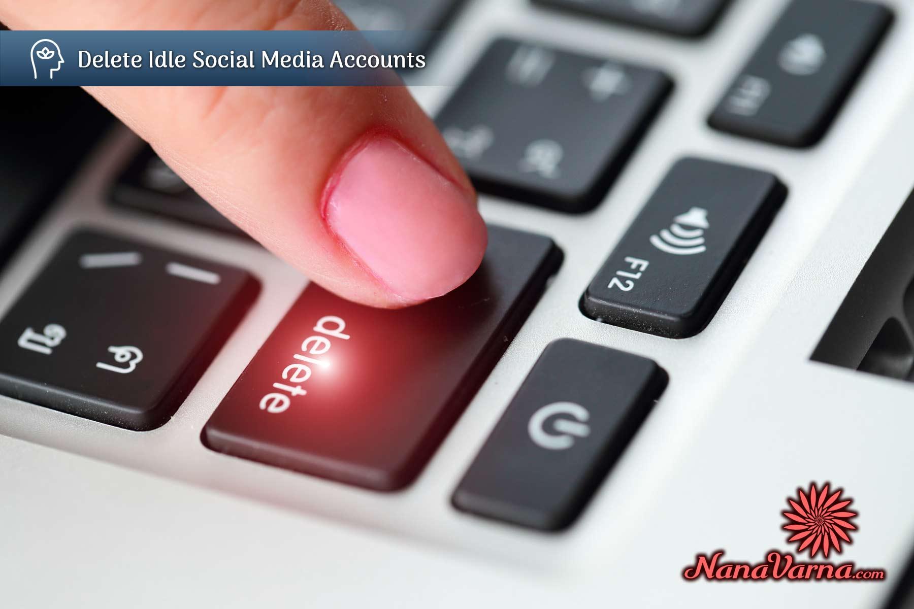 social media addiction 04