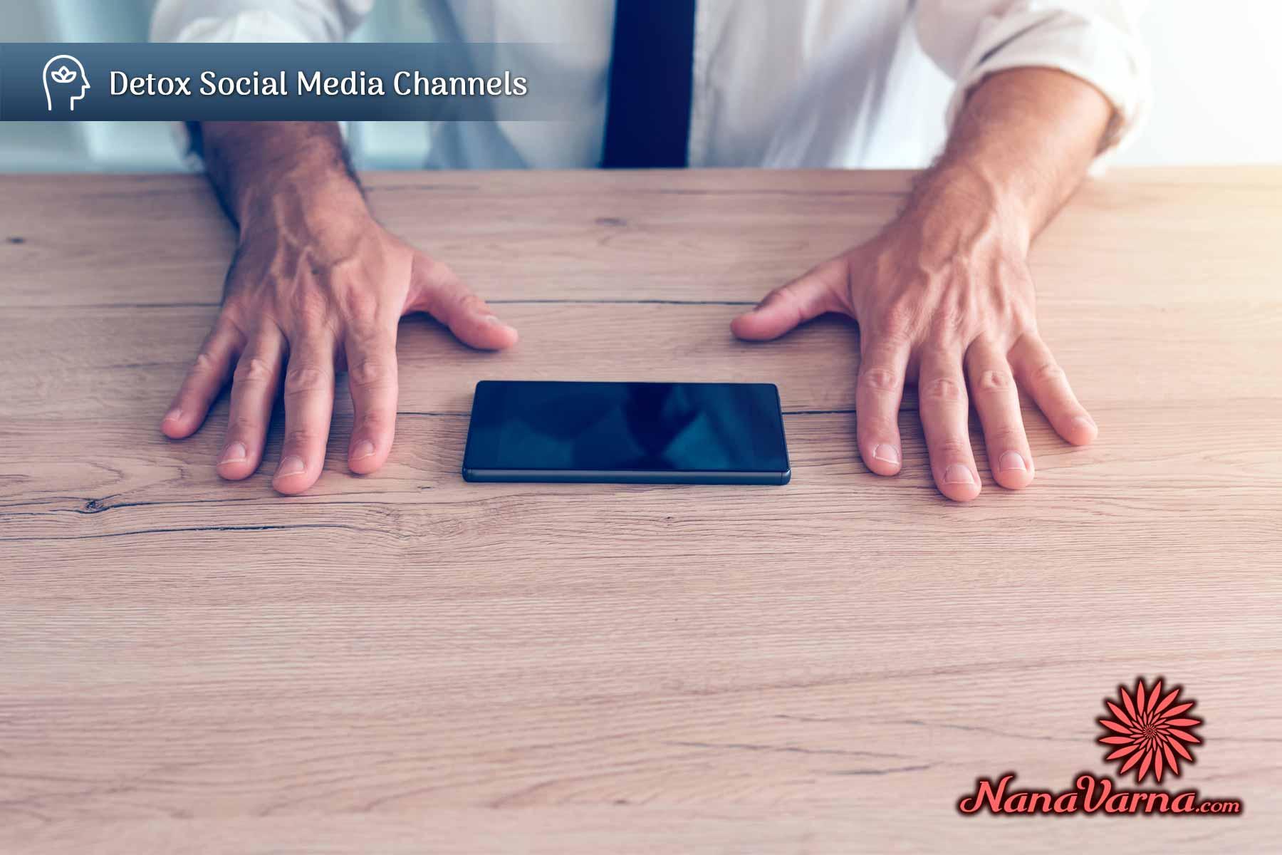 social media addiction 05