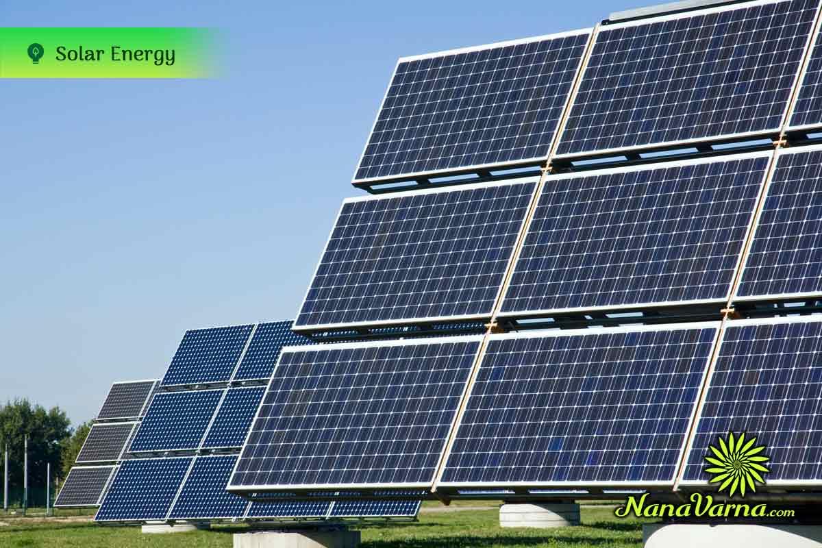 reduce electricity bill 01