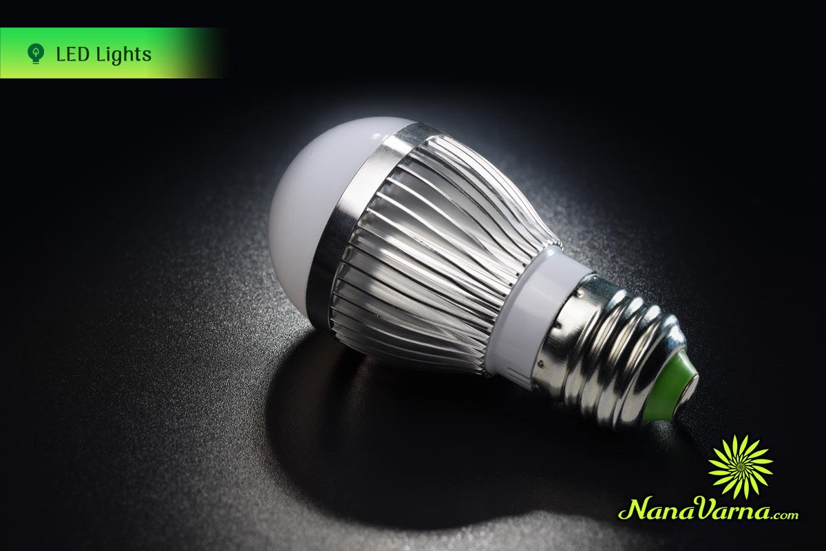 reduce electricity bill 02