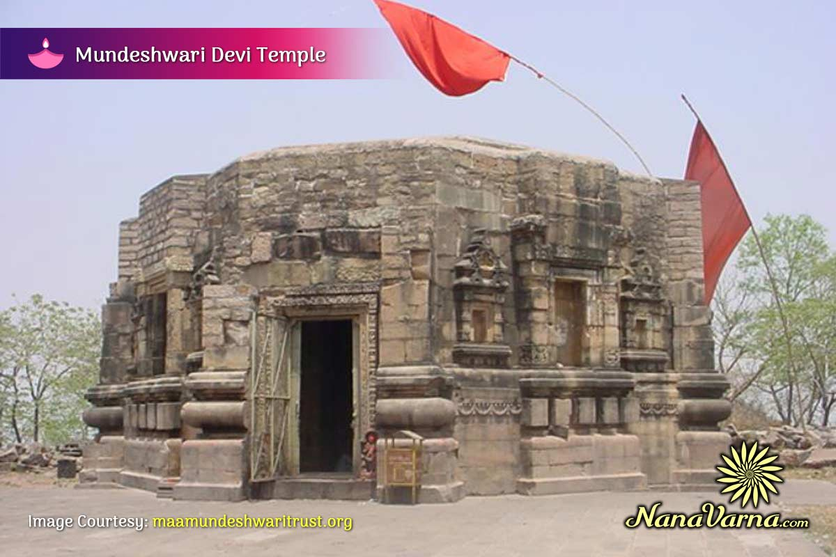 ancient temples in India 03