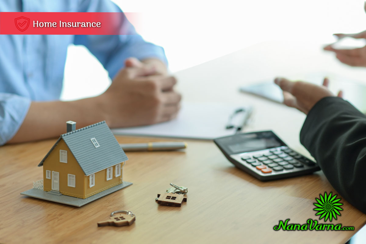 types of insurance 05