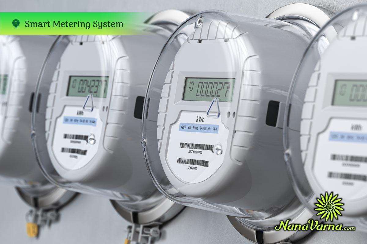 reduce electricity bill 06