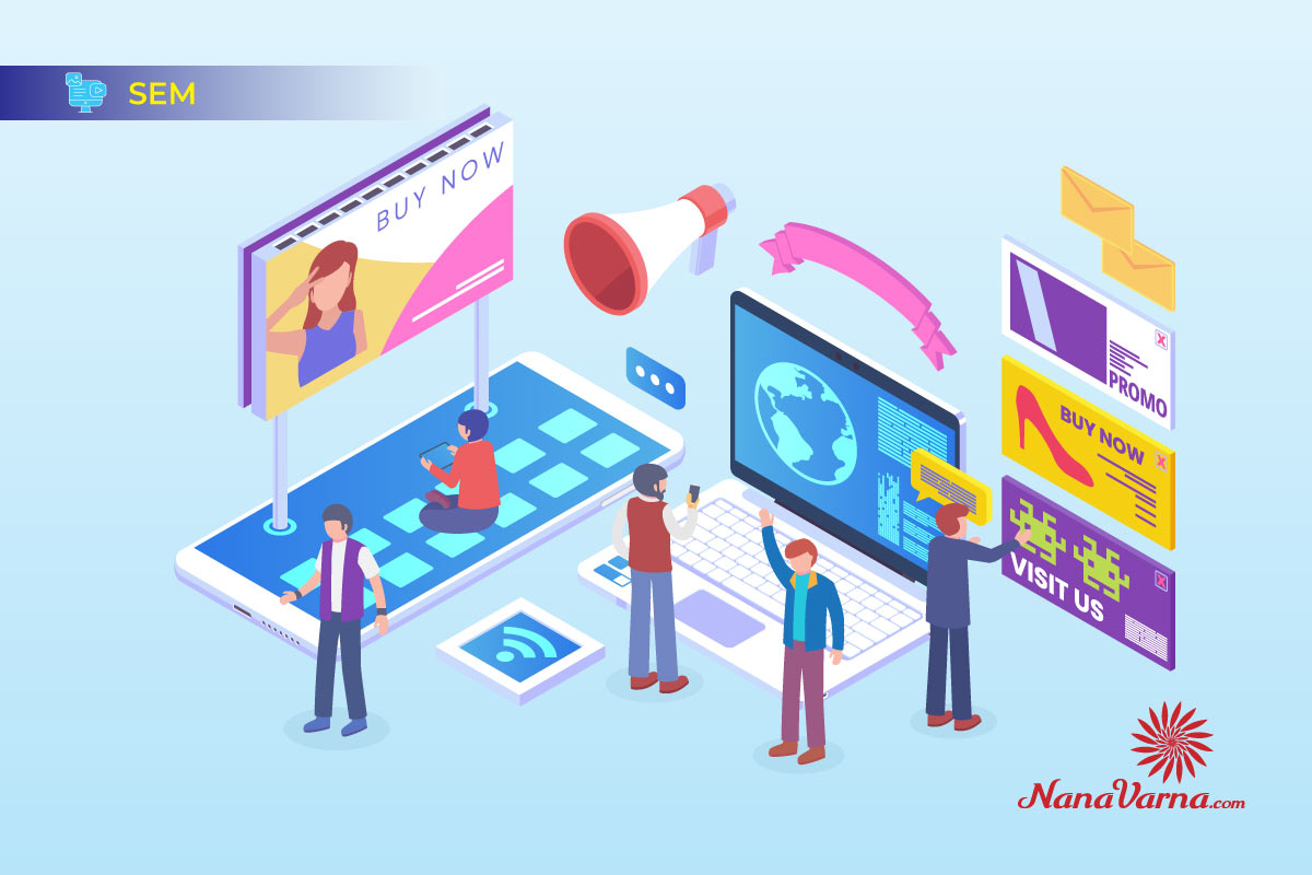 types of digital marketing 02