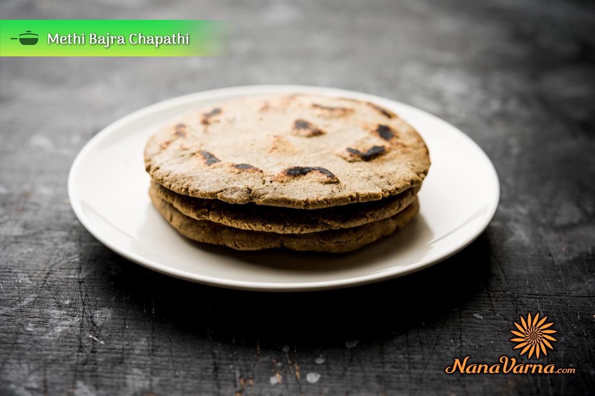 recipes for diabetics 04