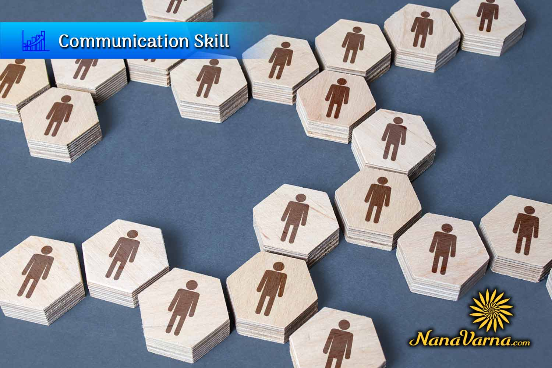 important solft skills 01