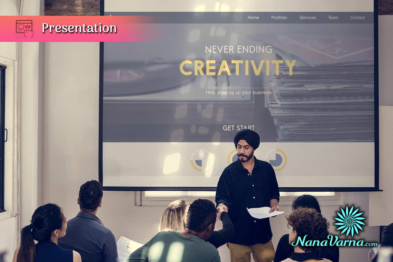 Digital Skills for Students 02