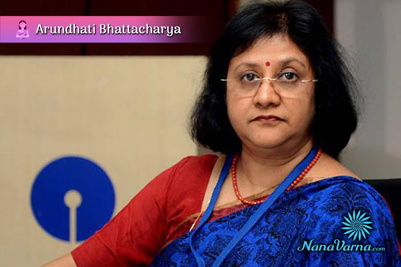 Indian Women Achievers 03