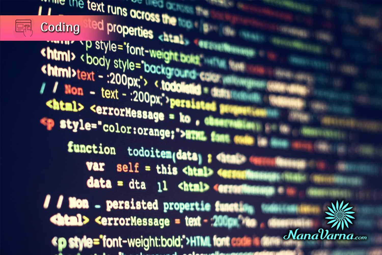 Digital Skills for Students 04